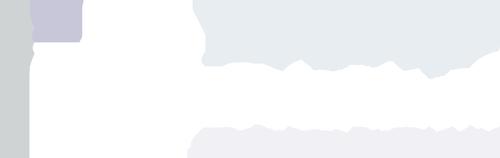 Desktop Solutions Logo